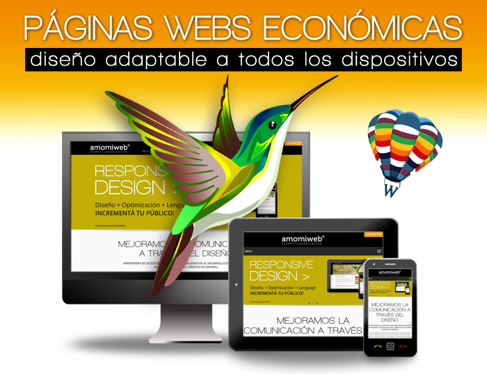 news-web-eco_01
