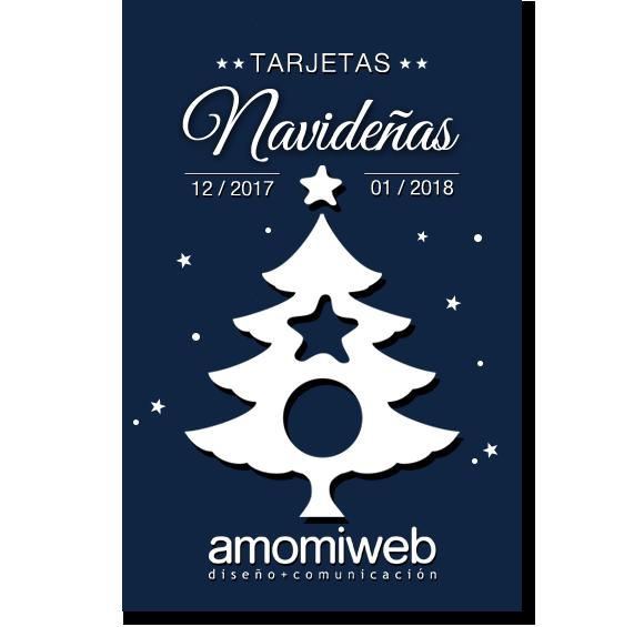 tarjeta-navidad-responsive